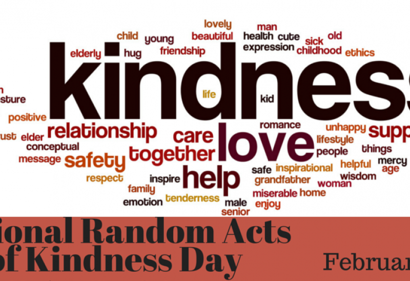 Why Practicing Medicine With Kindness Matters